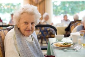 senior-living-assisted-living