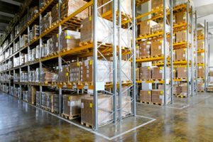 wholesalers-distributors-insurance
